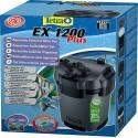 Фильтр наруж. Tetratec EX1200 plus (до 500 л, 1200 л/ч)
