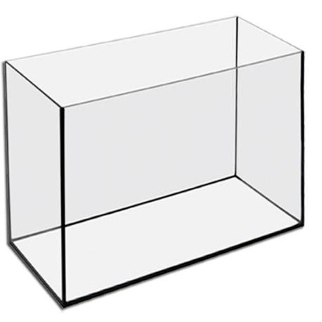 Аквариум прямоугольный 30 л(400*230*320)