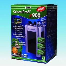 JBL CristalProfi e900 Внешний фильтр